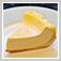 悶絶チーズケーキ